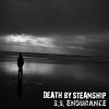 Death By Steamship- S.S. Endurance LP