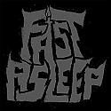 Fast Asleep- S/T LP