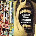 Bacchus & The Demon Sluts- S/t Cassette Tape