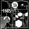 """The 1985- S/T 7"""""""