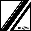 NO///sé- S/T LP   ~~ JUST RELEASED