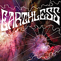 Earthless- Rhythms From a Cosmic Sky LP    -- STILL SEALED, MEMBERS OF HOT SNAKES, ROCKET FROM THE CRYPT, & MORE