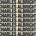 """Charles Albright- Short Skirt 7"""""""