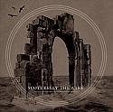 Scott Kelly- The Wake LP