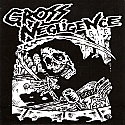 Gross Negligence- S/T 7""