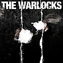The Warlocks- The Mirror Explodes LP   ~~   STILL SEALED