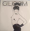"Gloom / Sashcloth And Axes Split 7"""