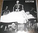 "Knives- Demo 7"""
