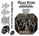 Mojo Hand- The Complete Discography Cassette Tape