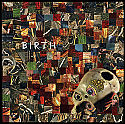 Birth- S/T LP