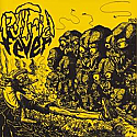 Putrid Fever- Do You Remember? LP