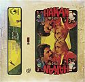 Hakan- II Cassette Tape