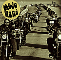 "Mojo Hand- The Very Best of 7"" LIMITED COVER"