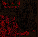 Protestant- Judgments Tape