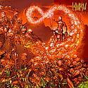 Kuru- Epidemic LP  -  GATEFOLD SLEEVE