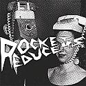 Rocket Reducers- S/T LP