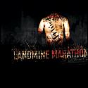 Landmine Marathon- Wounded LP