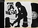 A Heads- Discography 1982-2009 LP
