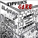 Tipper's Gore- Musical Holocaust 7""