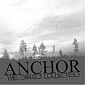 Anchor- The Singles Collected LP  ~~ WITH RED VINYL / DIGITAL DOWNLOAD