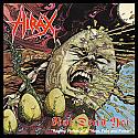 Hirax- Not Dead Yet CD  ~~ STILL SEALED