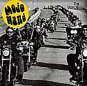 Mojo Hand- The Very Best of 7""