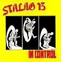 Stalag 13- In Control LP