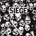 Siege- Drop Dead LP - STILL SEALED