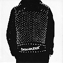 Discharge- Realities of War ~~~  REISSUE, JUST OUT!