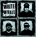 "White Whale- Widow's Peak 7""   ~~ BROWN SWIRL VINYL / JUST RELEASED"