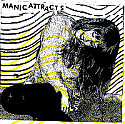 Manic Attractions Eyes Wide Shut LP