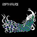 Empty Palace- What Do We Tell The Family? 7""