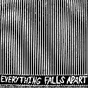 Everything Falls Apart- Relief LP