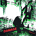 Damage- Energy 7""