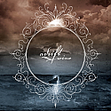 Wino- Adrift LP  ~~  STILL SEALED