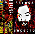Father Gregory- Dental Knowledge And Meditation Cassette Tape