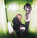 """Pamela- Desert 7"""""""