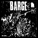 Barge- No Gain 7""