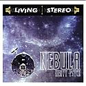 Nebula- Heavy Psych LP  ~~  STILL SEALED