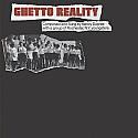 Nancy Dupree- Ghetto Reality LP
