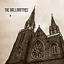 "The Ballantynes- Faith / Velvet 7"""