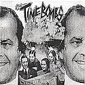 "Timebombs- Nuke Everything 7"""