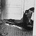 Timebombs- I Belong In Hell LP