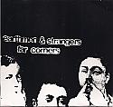 """Earthmen & Strangers / Far Corners Split 7"""""""