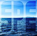 """Spells- At Sea / Land Locked 7"""""""