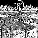 Tuna- O Mundo Mundo Com A Nossa Voz LP White / Black Splatter Vinyl