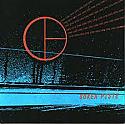 """Sokea Piste- Oire 7""""   +  DIGITAL DOWNLOAD"""