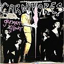 "Carnivores- German Flower 7"""