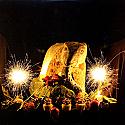 Peter Buck- S/t LP