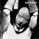 Sunpower- Bondage LP *EUROPEAN IMPORT*